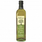 Vallerini huile d'olive vierge extra 75cl