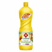 Lesieur huile coeur de tournesol 1l offre spéciale