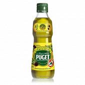 Puget huile d'olive 25cl
