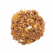 Biothentic muesli crousti cacao bio vrac