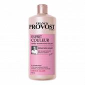 Franck Provost après-shampooing expert couleur 750ml