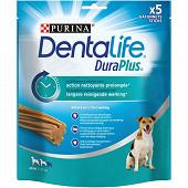 Dentalife duraplus small (7 à 12kg) 170g