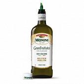 Monini huile d'olive vierge extra granfruttato 75cl