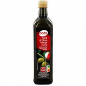 Cora huile d'olive vierge extra origine Italie 75cl
