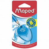 Maped taille crayons igloo gaucher 032210