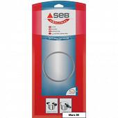 Seb joint optima/sensor 8l
