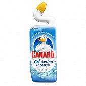 Canard gel action intense marine 750ml