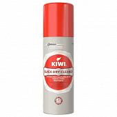 Kiwi mousse nettoyante 200ml