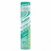 Batiste shampooing sec original aérosol 200ml