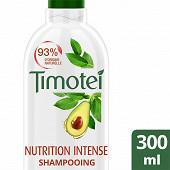 Timotei shampooing nutri intense 300ml