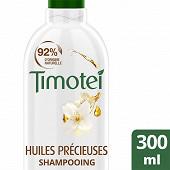 Timotei shampooing huiles precieuses 300ml