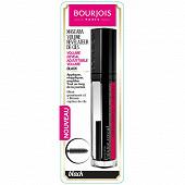 Bourjois Blister mascara volume reveal adjustable noir 031 6ml
