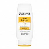 Dessange apres-shampooing nutri-extreme 200ml
