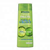 Fructis shampooing cheveux normaux 250ML
