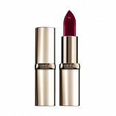 Color Riche rouge à lèvres Place Vendome n°364