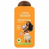Corine De Farme shampooing ultra démélant Vaïna 250 ml
