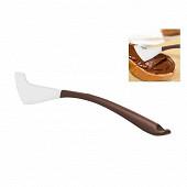 Fackelmann spatule pour pate à tartiner