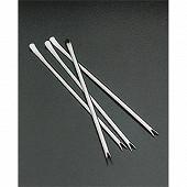 Metaltex curettes à crustacés x4