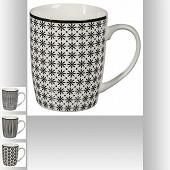 Mug bohémia 33 cl