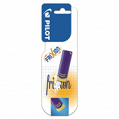 Pilot gomme pour stylo gamme frixion