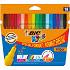 Bic feutres de coloriage kids visa offre speciale