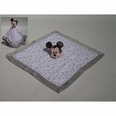 Grand doudou mickey Disney