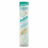Batiste shampooing sec nude 200ml