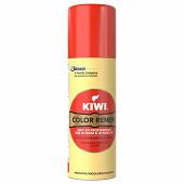 Kiwi rénovateur daim & incolore 200ml