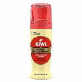 Kiwi cirage autolustrant shine & protect incolore 75ml