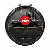 Kiwi parade gloss noir boite 50 ml