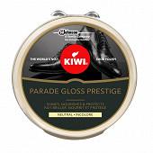 Parade gloss incolore boite 50 ml