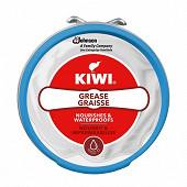 Kiwi sport graisse boite 50ml