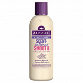 Aussie après-shampoing Scent-sational smooth 250ml