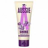 Aussie Après-shampoing Shine 200ml