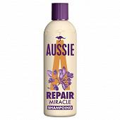 Aussie shampooing repair miracle 300ml