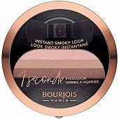 Bourjois ombre à paupières 1seconde eyeshadow 005 half nude 3gr