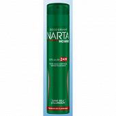 Narta homme deodorant atomiseurfraicheur classique 200ml