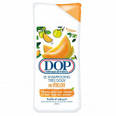 Dop shampooing melon 400 ml