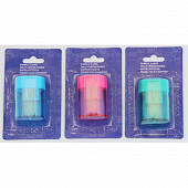 Taille crayon double reservoir 85111