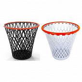Pierre henry corbeille basket