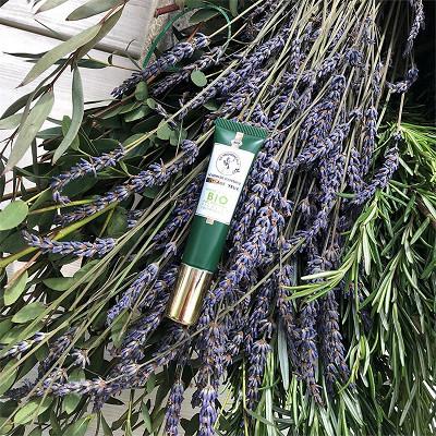 La Provençale Bio La Provencale bio olive soin yeux jouvence tube 15ml