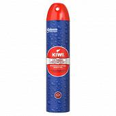 Kiwi impermeabilisant extreme eau,neige et sel 300ml