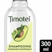 Timotei shampooing nutrition avocat 300ml