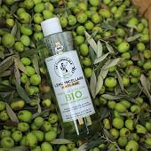 La provencale bio eau micellaire jouvence anti age 400ml