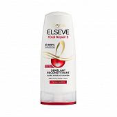 Elseve après-shampooing total repair 5 240ml