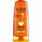 ELseve après-shampooing liss intense 240ml