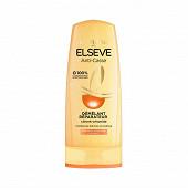 ELseve après-shampooing anti-casse 240ml