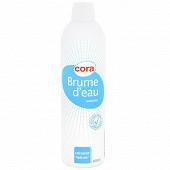 Cora brume d'eau 400 ml