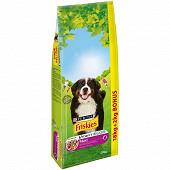 Friskies croquettes chiens  maxi 18kg + 2kg offert