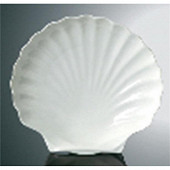 Coquille St jacques 15x12cm